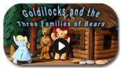 goldilocks button